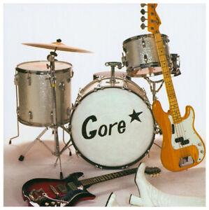GORE-GORE-GIRLS-UP-ALL-NIGHT-GET-HIP-RECORDS-LP-VINYLE-DE-COULEUR-NEUF