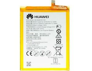 Original-Huawei-HB386483ECW-Akku-fuer-Huawei-Honor-6X-Huawei-G9-Plus-Batterie