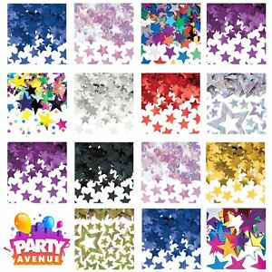 Star-Confettis-Decorations-de-table