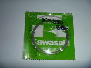 Kawasaki-KX250-1987-1990-KDX250-1991-1994-KFX250-1987-1988-Tecata-Pn-13008-1091
