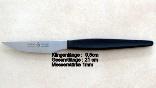 Herder couteau solingen Solinger pizza//couteau à viande avec quantités remise