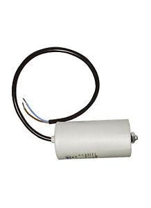 Anlaufkondensator-Spritzwassergeschuetzt-0-68-uF-bis-50-uF-450-Volt