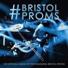 #BristolProms (2013)