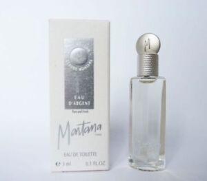 miniature-de-parfum-montana-eau-d-039-argent-3ml-eau-de-toilette