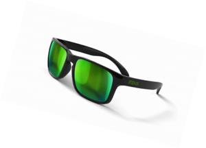 Select Your Color! Aviator Model REKS Unbreakable Sunglasses
