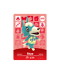 ANIMAL-CROSSING-AMIIBO-SERIES-3-CARDS-ALL-CARDS-201-gt-300-Nintendo-Wii-U-Switch thumbnail 73