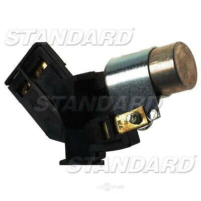 ACDelco 18J380716 Professional Brake Hydraulic Hose