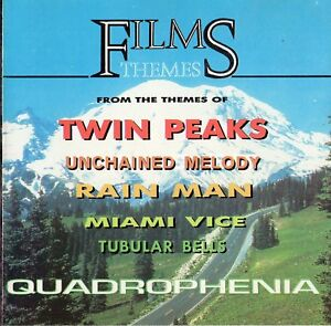MIKE-OLDFIELD-ZIMMER-BADALAMENTI-J-HAMMER-034-FILMS-THEMES-034-RARE-SPANISH-CD