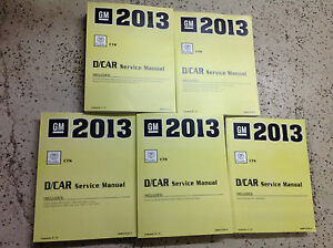 kia rio 2013 factory service repair manual