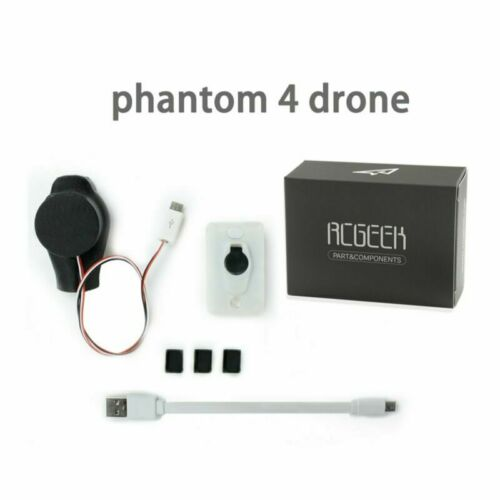 Anti-Lost Tracker Alarm Finder Alertor Für DJI Mavic 2 //Mavic Pro //Phantom 2 3 4