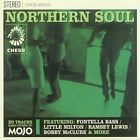 The Chess Northern Soul (2005)