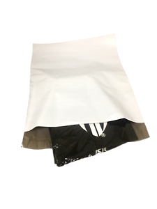 200-14-034-x-19-034-WHITE-POLY-MAILERS-SHIPPING-ENVELOPES-BAGS