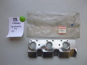 Chrysler Dodge Dichtung Ansaugkrümmer MD104624 Misubishi