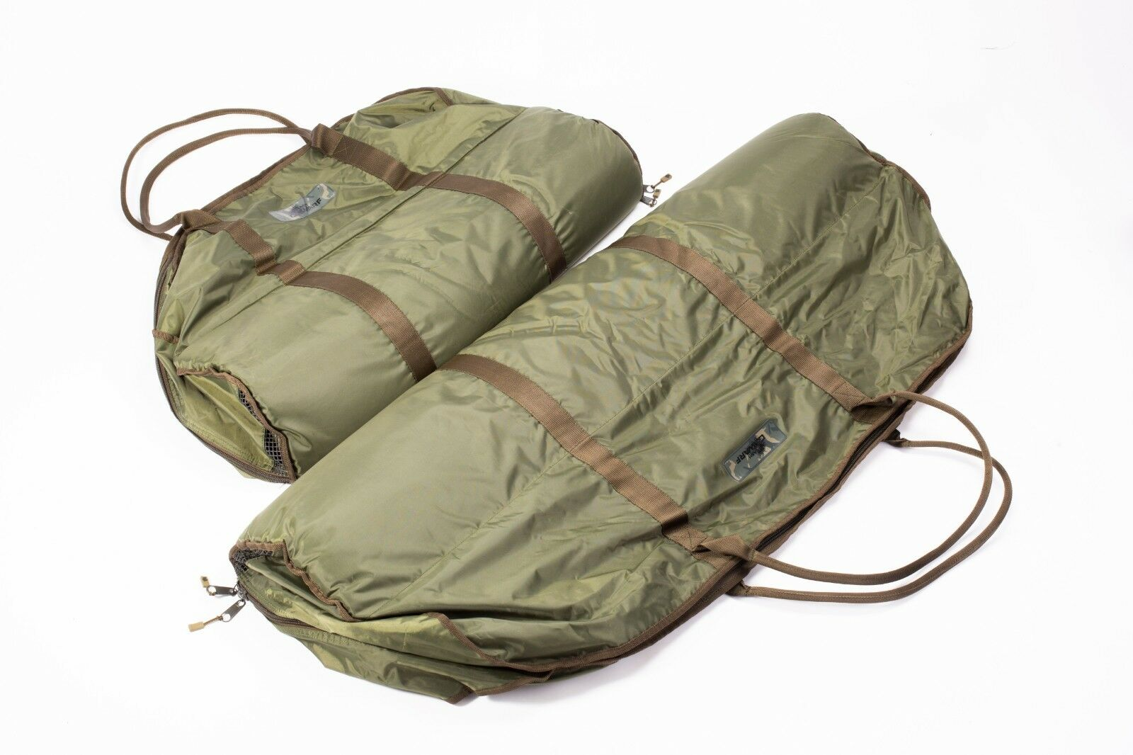 Nash Dwarf Sling Mat NEW Carp Fishing Travel Unhooking Mat Both Sizes