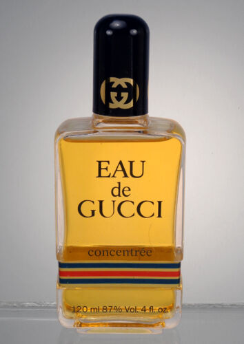EAU-DE-GUCCI-CONCENTREE-SPLASH-120-ML-4-FL-0Z-LOOKS-FULL
