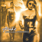 Here Lies Tinkerbell by Emiko (CD, Feb-2003, 6412 Ltd./OA Entertainment, Int')