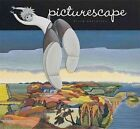 Picturescape by Elisa Gutierrez (Paperback / softback, 2007)