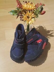 new product ceef7 0de44 Details zu coole KangaRoos Jungen Schuhe 24