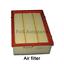 SERVICE-KIT-for-PEUGEOT-307-2-0-HDI-8V-OIL-AIR-FUEL-CABIN-FILTER-TECAFILTRES