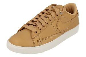 Shoes Prm Blazer Aa1557 Womens Nike 200 Se Low Sneakers Zapatillas I5Uw8Aqw