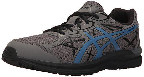 ASICS America Corporation Uomo Endurant Running Shoe- Pick SZ/Color.