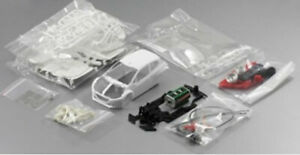 Peugeot-208-T16-Racing-kit-AW-white-Scaleauto-Ref-6149