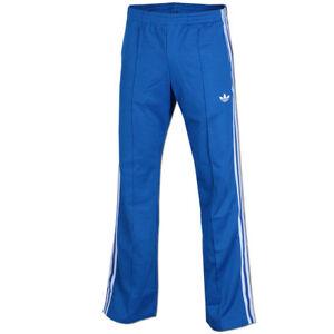Adidas Beckenbauer TP Hose Herren Originals Sport Hose Trainingshose Track Pants