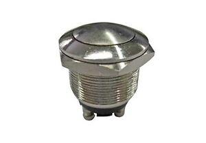pulsante-da-pannello-normalmente-aperto-NA-tasto-grigio-tondo-15mm-250V-2A-7641