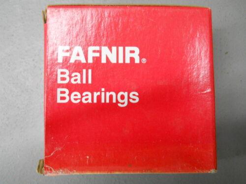 Fafnir ball bearing 210KDD C1 FS 50000
