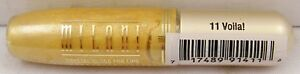 Lot-of-3-Milani-Crystal-Gloss-For-Lips-Voila-11
