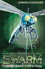 Code Name Firestorm by Simon Cheshire (Paperback, 2015)