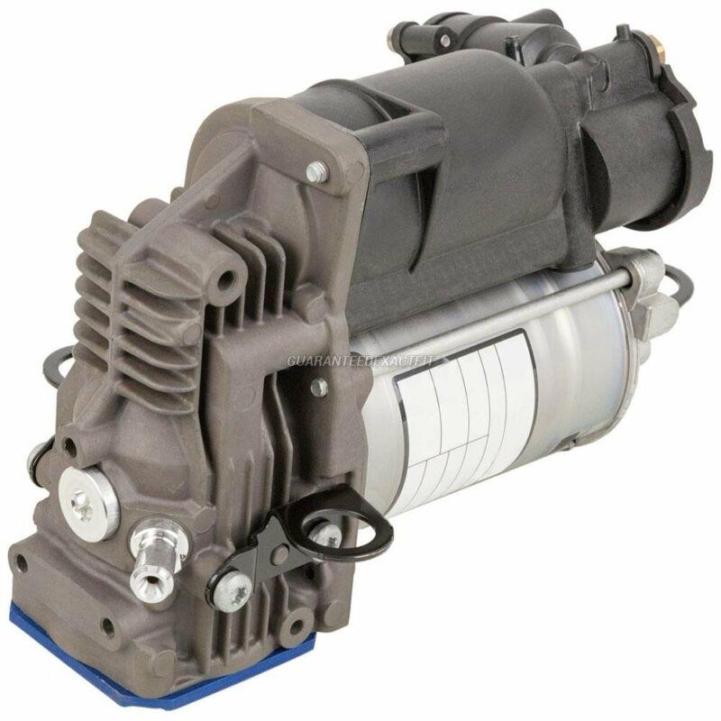 Mercedes W221  Air Compressor Pump
