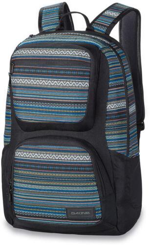 Dakine Backpack Jewel Pack 26 Liter New Laptop