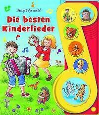 Kinder Melodien