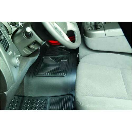 Floor Mat-Center Hump Husky 53001