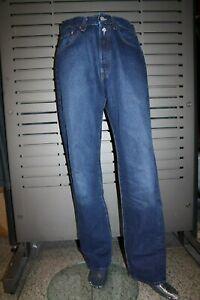 Replay-Jeans-MV901-dark-stone-100-Baumwolle-Workwear-Jeans-karotten-fit