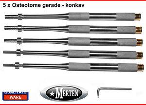 5-Osteotome-im-SET-Osteotomes-Offset-Osteotom-gerade-konkav