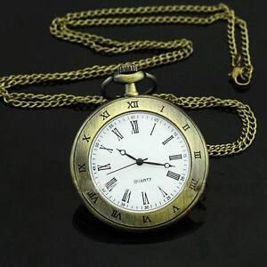 montre-pendentif-quartz-grand-modele