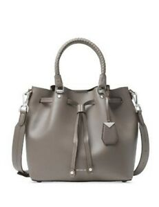 Michael-Kors-Blakely-Medium-Bucket-Bag-Pearl-Grey