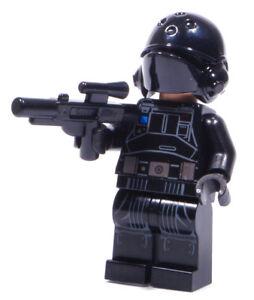 LEGO-Star-Wars-Jyn-Erso-mit-Blaster-aus-Set-75171-sw0814-NEUWARE-a21