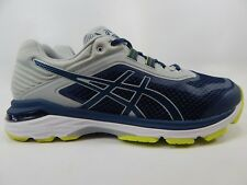 Gt V Us Course 2000 MdUe 5 42 Chaussures Asics 6 Taille 9 Homme F5TKul1Jc3
