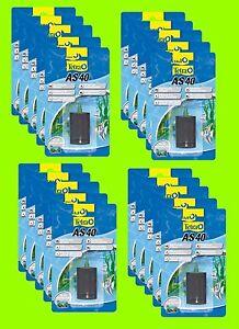 20-pieces-TETRA-AS-40-Pierre-Printemps-Diffuseur-a-air-M-RACCORD-DE-TUYAU-POUR