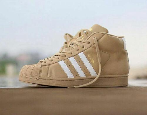 5 Khaki Originals Model Pro 10 Tama Shoes Sneaker Cg5072 Men o Adidas pTwEF0q