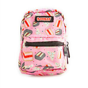 BooBoo-MINI-BACKPACK-AUSSIE-TREATS-Great-Item-For-Busy-People-On-The-Go