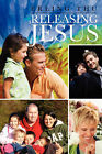 Releasing Jesus by Erling Thu (Paperback / softback, 2008)