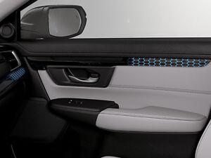 2018 honda crv interior. Interesting Crv Image Is Loading GenuineOEM20172018HondaCRVInterior Inside 2018 Honda Crv Interior U