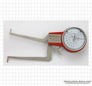 Innen-Schnellmesstaster-60-80-mm