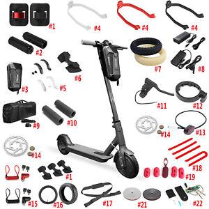 Herramienta-de-Reparacion-de-Repuesto-diversos-parte-accesorio-para-XIAOMI-M365-Lote-De-Scooter