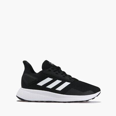 Adidas Duramo 9 Women Schuhe Damen Essentials Sneaker Laufschuhe onix EE8040