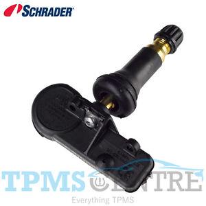 Remplacement-TPMS-Capteur-Pression-Pneu-Soupape
